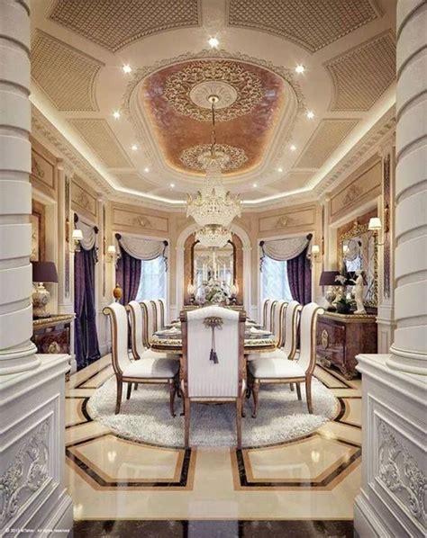 pin  sisterchoir  dining room luxury dining room
