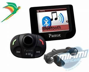 Parot Automotive : parrot mki9200 tft 2 4 miamicenter ~ Gottalentnigeria.com Avis de Voitures