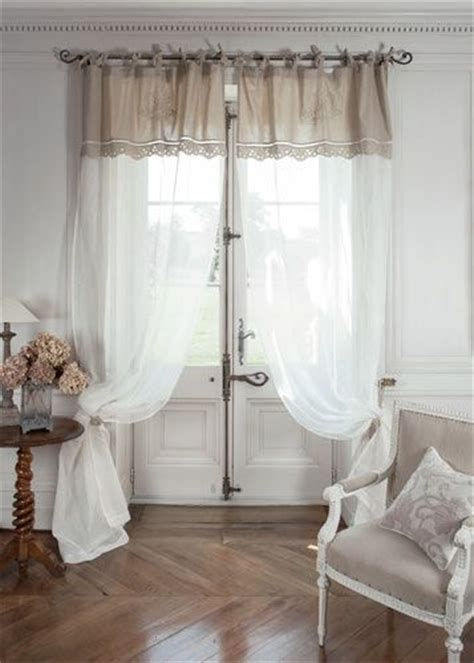 i these curtains they allow light to come through