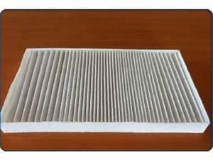 Filtre Vmc Double Flux : filtres haute capacit pour vmc double flux resid 39 air ~ Dailycaller-alerts.com Idées de Décoration