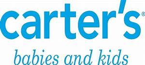 Carters Babies And Kids Logo | www.imgkid.com - The Image ...
