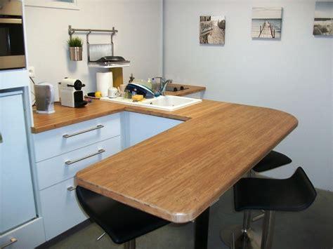 plan cuisine ikea deco cuisine plan de travail
