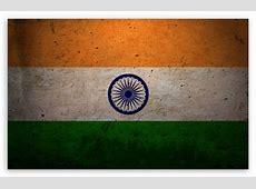 India Third Grade Country Unit Study