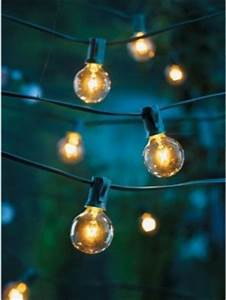room essentials clear globe lights contemporary With outdoor lighting from target