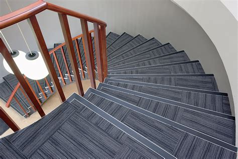 carpet tile and stair nosing wall to wall carpets