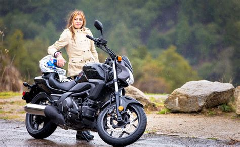 How A Motorcycle Safety Bill Becomes An Anti-abortion Law