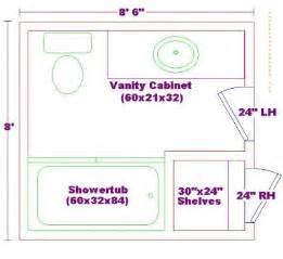 design a bathroom floor plan design floor plan for bathroom home decorating ideasbathroom interior design