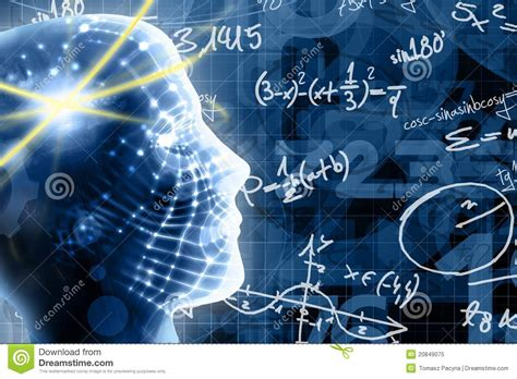 learn math concept royalty free stock photo image 20849075