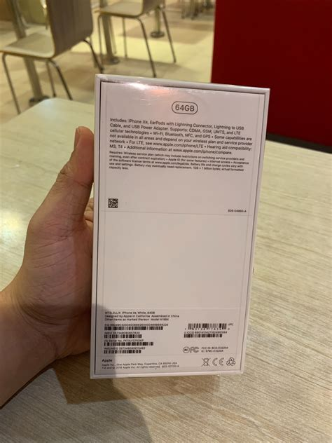 Do iphones use sim cards. Iphone XR Brandnew with AT&T Sim Card Alr… - Apple Community