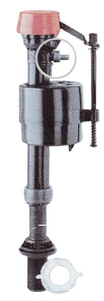 For example, if 3 1 pet bottles are to be filled, a 126 mm pitch between filling valves is required. Fluidmaster Replacement Toilet Fill Valves