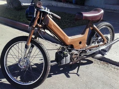 maxi cool mopeds custom mopeds mopeds puch maxi mopeds and moped