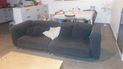 refaire canapé acheter une housse canapé ikea moins cher notre maison