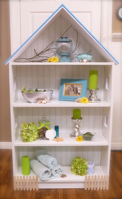 childrens bedroom wall decorations 15 diy dollhouse bookcase plans guide patterns