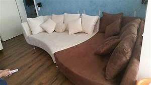 Couch überwurf Xxl : xxl sofa neu und gebraucht kaufen bei ~ Eleganceandgraceweddings.com Haus und Dekorationen