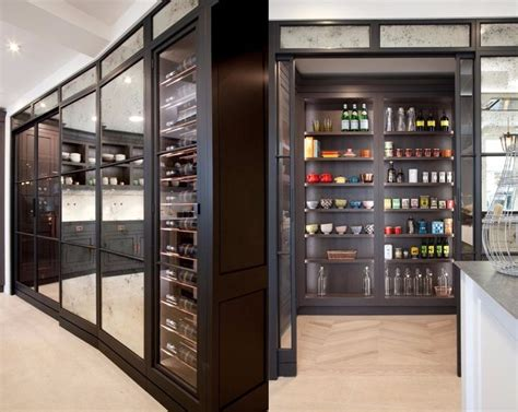 storage for the kitchen 102 best wine rooms images on wine cellars 5872