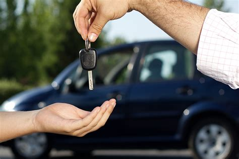 Buying a Car with Good Resale Value: A How To Guide