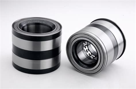 volvo bearing view specifications details