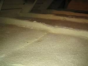 Carrelage Isolant Thermique : isolant phonique sous carrelage devis chantier dordogne ~ Edinachiropracticcenter.com Idées de Décoration