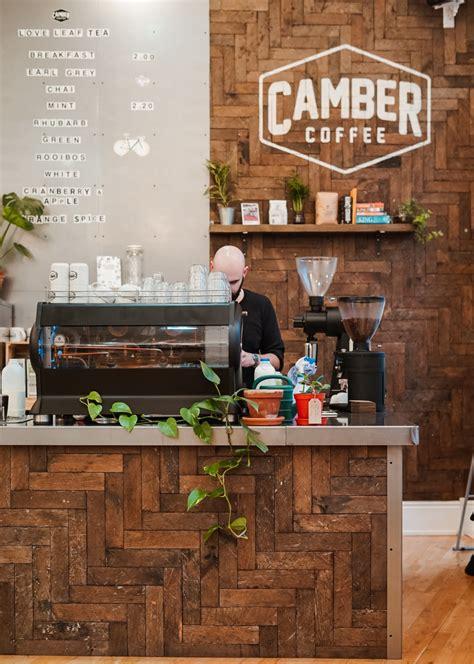 ideas  attract  customers   coffee shop