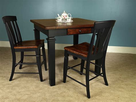 Craigslist Rochester Ny Dining Room Furniture Dining Room