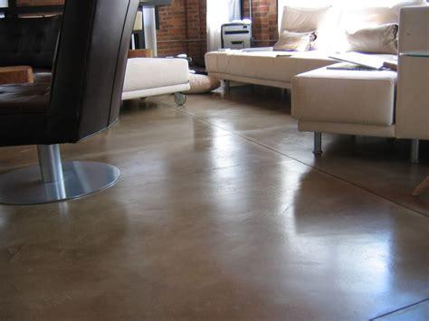 Best Basement Floor Paint Design Best Basement Floor