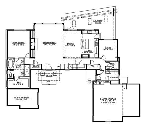 wiring diagram for detached garage imageresizertool