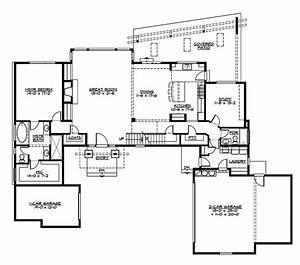 wiring diagram for detached garage imageresizertoolcom With rcdconsumerunitdiagramwiringagarageconsumerunitdiagramwiring