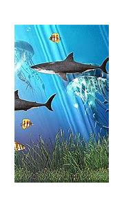 30+ Nature Live Wallpaper Free Download For Windows 7 ...