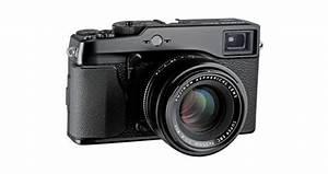 Fujifilm X Pro 1 : fujifilm x pro 1 hybride vintage ~ Watch28wear.com Haus und Dekorationen