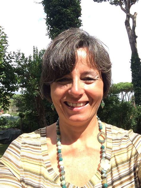 Chiara Carrozza by Chiara Carrozza Scuola Superiore Sant