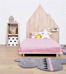 les 25 meilleures idees de la categorie tetes de lit pour With déco chambre bébé pas cher avec fleurs Á livrer pas cher