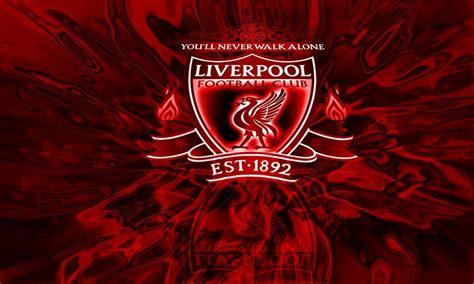 Liverpool Fc Wallpapers  Wallpaper Cave