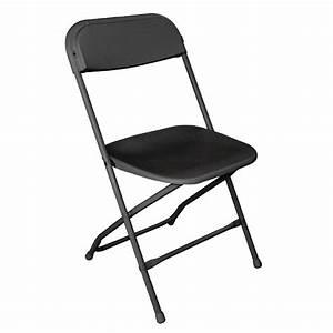 Outdoor Möbel Günstig : outdoor stuhl krista 205st schwarz klappbar g nstig kaufen m bel star ~ Eleganceandgraceweddings.com Haus und Dekorationen