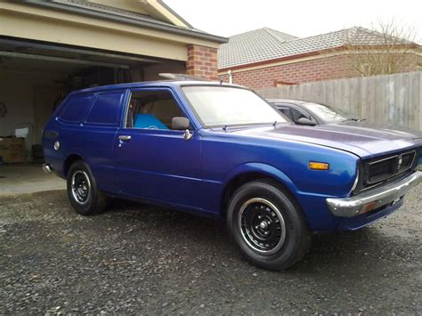 toyota go and see toyota corolla 1977 review amazing pictures and images