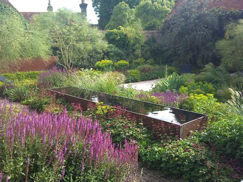 landscape gardening designs piet oudolf garden design eye