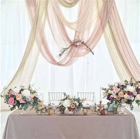 wedding sheer drapes best 25 sheer drapes ideas on living room