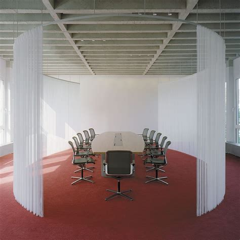 cubicle curtain track system modern office cubicles