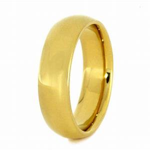 15 collection of 24k gold wedding bands With 24k gold wedding ring