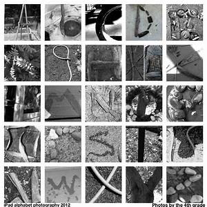 8 best images of free printable alphabet photography With letter art photography