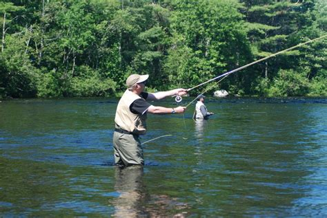 Nh 14 Day Boating License by Fishing New Boating Fishing