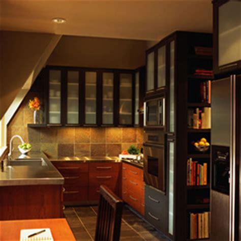 rona comptoir de cuisine les comptoirs de cuisine buyer s guides rona rona
