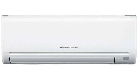 Mitsubishi Electric Air Conditioner Cost by Mitsubishi Electric Split System Air Conditioning