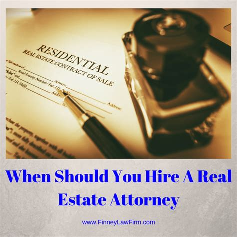 When Should You Hire A Real Estate Attorney  Finney Law Firm. Masters Degree Information Technology. Free Data Visualization All Service Insurance. Bank Of America Check Account. Cheap Car Insurance New Driver. Miami Fishing Boat Charter Real Estate I R A. Pest Control Carrollton Tx Direct Tv Outages. Free Auto Insurance Quotes Online Comparison. Criminal Lawyers In Columbia Sc