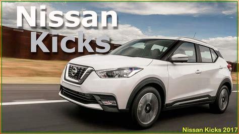nissan kicks 2017 white nissan kicks 2017 new 2017 nissan kicks interior