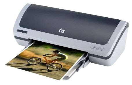 Download the latest drivers, firmware, and software for your hp deskjet 3650 color inkjet printer.this is hp's official website that will help automatically detect and download the correct drivers free of cost. Imprimante Hp Deskjet 3650 : Hp Deskjet 3633 All In One Cartouches Jet D Encre Compatibles : Ces ...