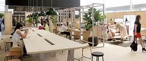 Maison Et Objets : interview with ilse crawford maison et objet 39 s designer ~ Dallasstarsshop.com Idées de Décoration