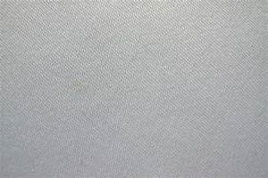7+ Free White Fabric Textures | Free & Premium Creatives