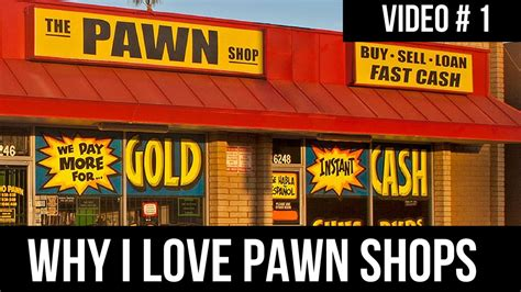 pawn shops money near open sourcing why them