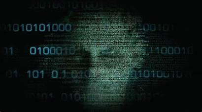 Intelligence Artificial Sci Fi Gifs Machine Brain