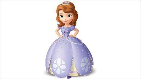 quizz princesse sofia quiz princesse